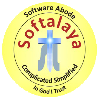 Software, hospital software, school software, church software, hims, lims, library soft ware, mims, cims, soft, sms software, cheap rate software, salary software, HOSPITAL INFORMATION MANAGEMENT SYSTEM, SCHOOL INFORMATION MANAGEMENT SYSTEM, SALARY INFORMATION MANAGEMENT SYSTEM, SOFTWARE, DOMAIN, ONLINE SOFTWARE, WEBSITES,hospital information management system hims, hospital information management system software, hospital information management system software, indian hospital management system advantages, indian hospital management system advantages, school software india, school management software, school management software,